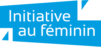 initiativeaufeminin